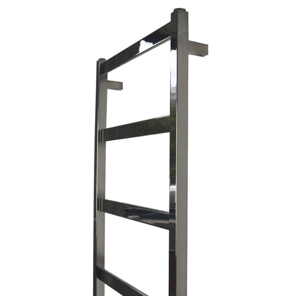 Modern Bathroom Towel Rail