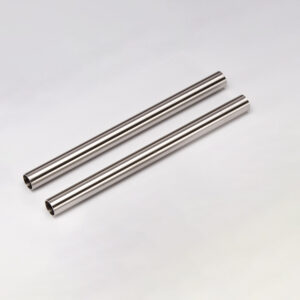 200mm 15mm In Diameter Elbow SS Tube