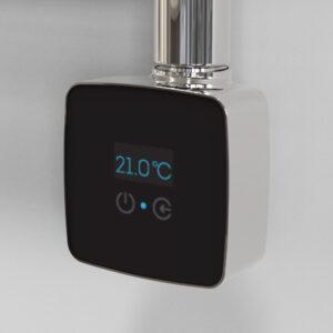 Digital Heating Elements