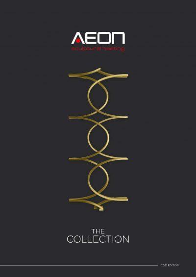 aeon-collection-catalogue-2020-v4-COVER